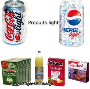 aspartame-faux-sucre