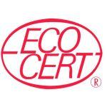 logo-ecocert4902