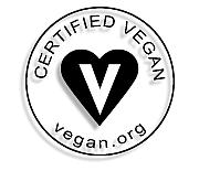certifiedvegan2