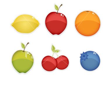 ist2_4854471-fruit-clipart1