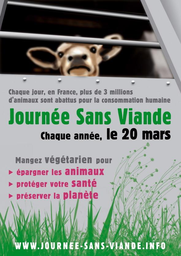 journe-sans-viande