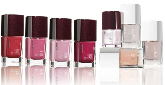 range-esprit-nail-category_artikel
