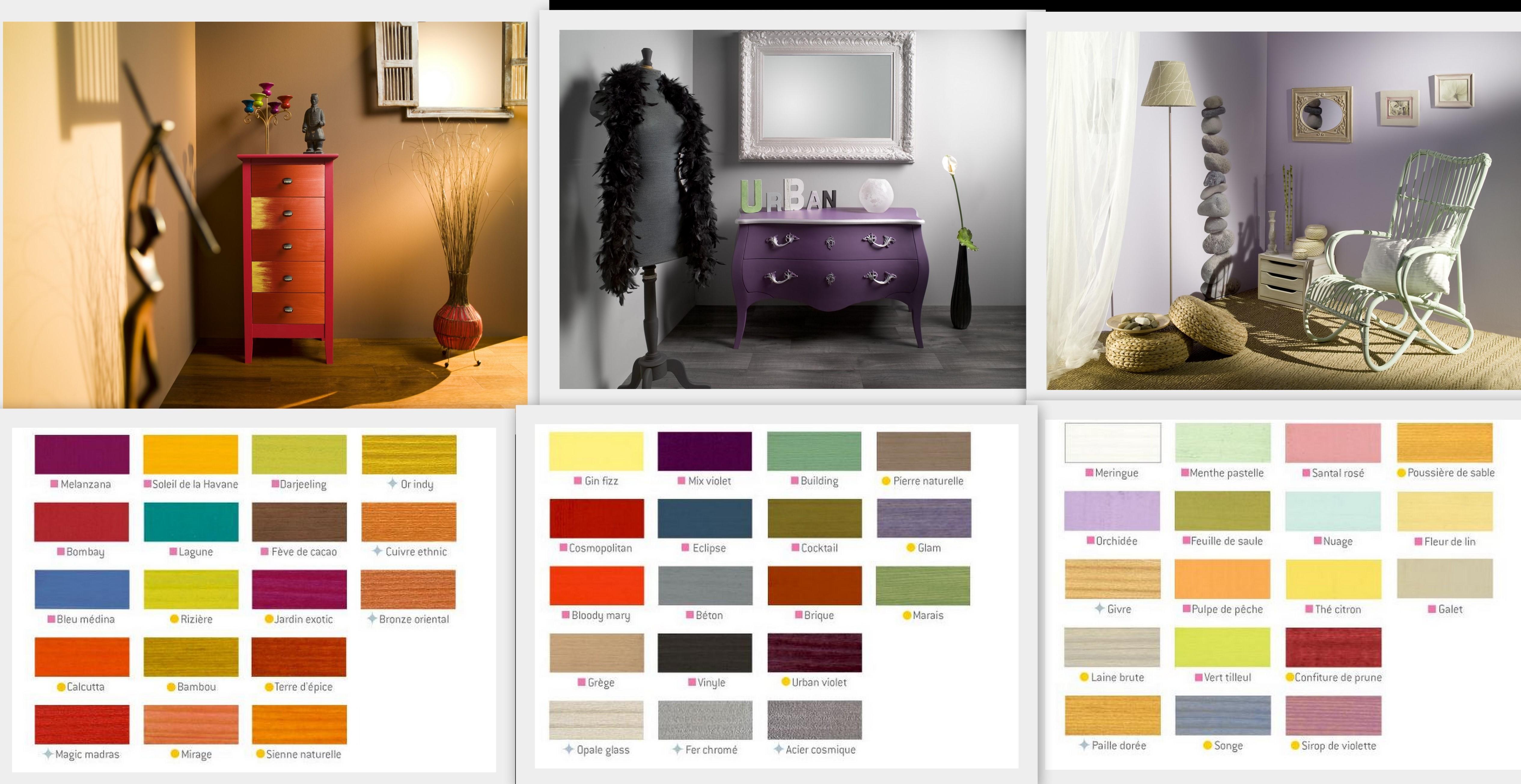 peindre repeindre d corer syntilor j adore veggie en folie veggy up. Black Bedroom Furniture Sets. Home Design Ideas