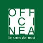 officinea_logo_bio1