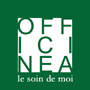 officinea_logo_bio1