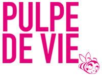http://veggienights.files.wordpress.com/2011/04/pulpe-de-vie-logo-pour-contenu-marque-avec-abeille.jpg?w=604