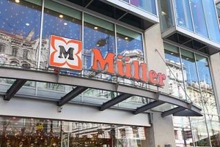 mueller20110420163440