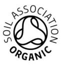 sa_organic_black_web