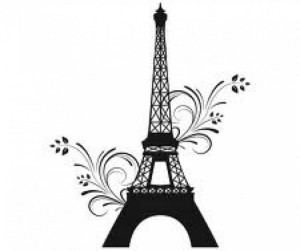 cropped-cropped-cropped-eiffel-321.jpg