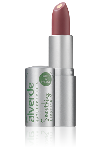alverde-color-and-care-smoothing-lipstick-data