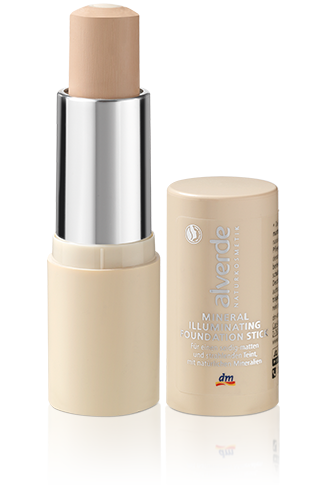 alverde-illuminating-foundation-stick-data