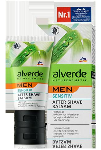 alverde-men-sensitiv-after-shave-balsam-data