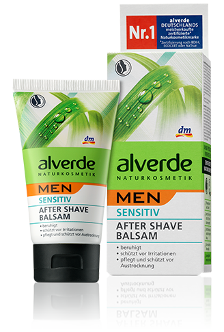 alverde-men-sensitiv-after-shave-balsam-data
