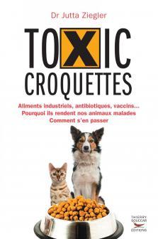exe_toxic_croquettes_300_dpi