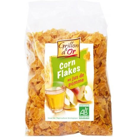 corn-flakes-jus-de-pomme-300g