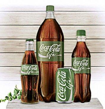 coca-cola-life-stevia-sucre22