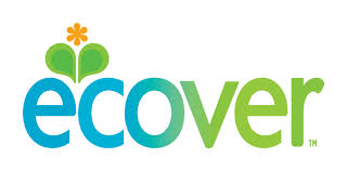 ecover 2