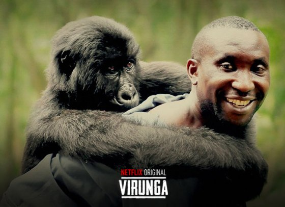 film-virunga-netflix-david-attenborough-1