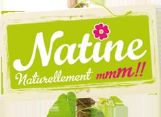 logo_Natine_fr