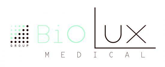logo-biolux-medical-HD