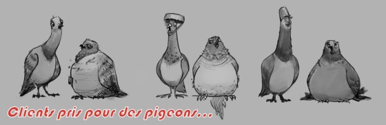 Pigeon_sketches31