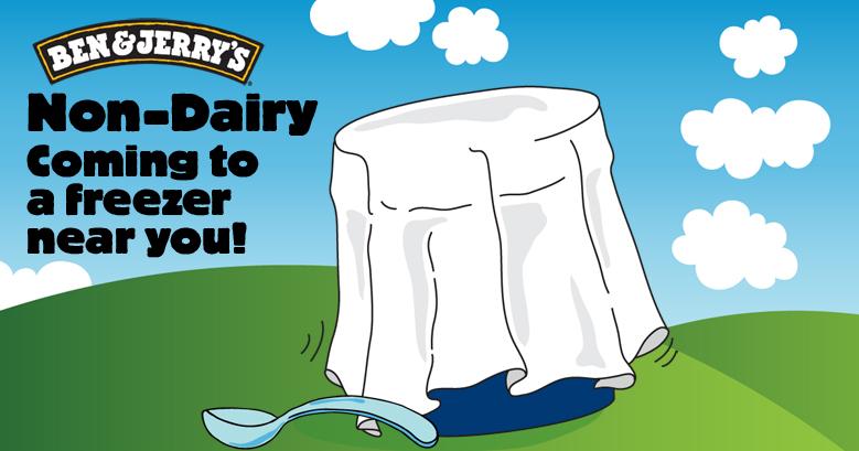 non-dairyb-blog