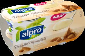 alpr-dessert-almond_316x618
