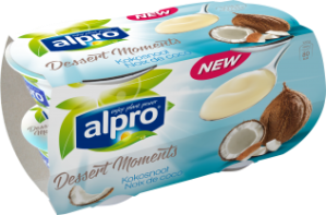 alpr-dessert-coconut_316x618