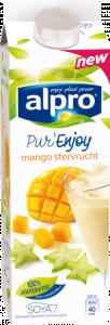 Alpro+Drink+Mango+Starfruit+1L+NL1_316x618