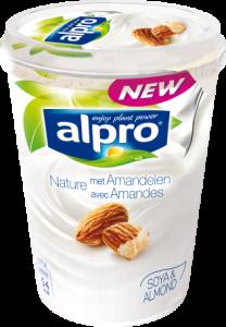 Alpro+Plain+Almond+500g+NL_F_Alpro+Plain+Almond+500g+NL_F1_316x618