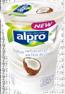 Alpro+Plain+Coconut+500g+NL_F_Alpro+Plain+Coconut+500g+NL_F1_316x618