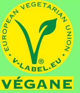 vCgane-259x300