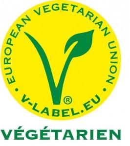 vegetarien_rgb1-266x300