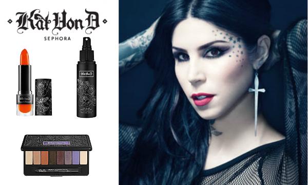 Kat-Von-D-Cosmetics_