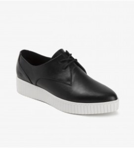 ss16-shoes-verdun-black-3_1