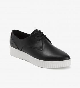 ss16-shoes-verdun-black-3_1