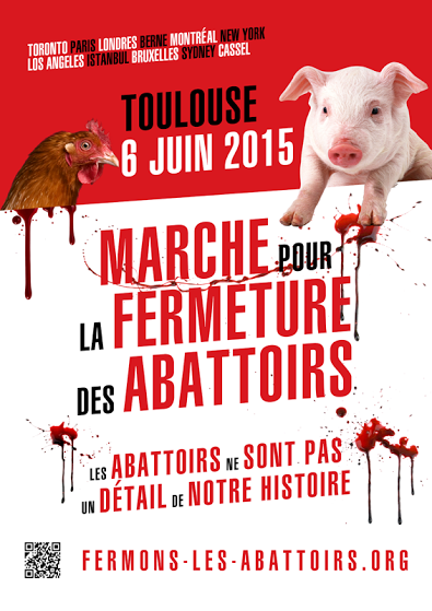 2015-affiche-MFA-Toulouse