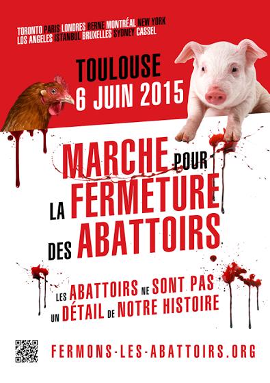 2015-affiche-MFA-Toulouse